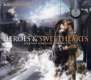 Various - Heroes & Sweethearts Vol2 (2CD+DVD)